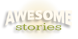 Awesome Stories.com