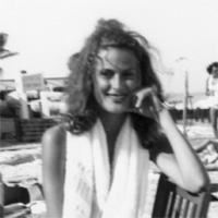cynthia applewhite wife of louis zamperini Florida Beach Guide florida student guide world history workbook answers
