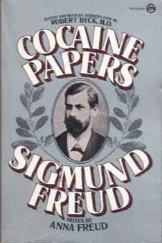 Cocaine Papers
