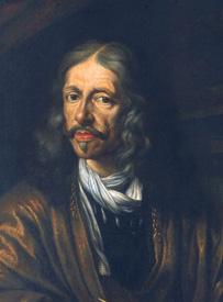 Johannes Hevelius Astronomy Visual Arts Famous People Aviation & Space Exploration