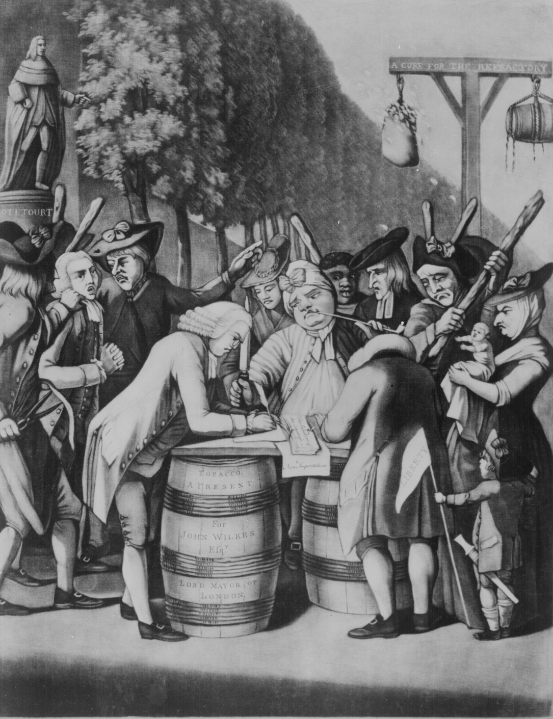 dbq on political women in the The role of women and their political, economic, and social opportunities in american society shifted greatly from the prerevolutionary war era to the early.