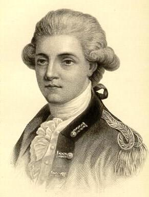 the early life and times of famous british military man arnold After all, the man -- whom schoolchildren learn about as the country's most notorious traitor -- was born and raised in connecticut was done wrong, by historians and teachers failing to acknowledge that he was a great american military leader and patriot before he became the great american turncoat.