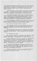 January 31, 1966 Press Release - Robert Kennedy, Page 2