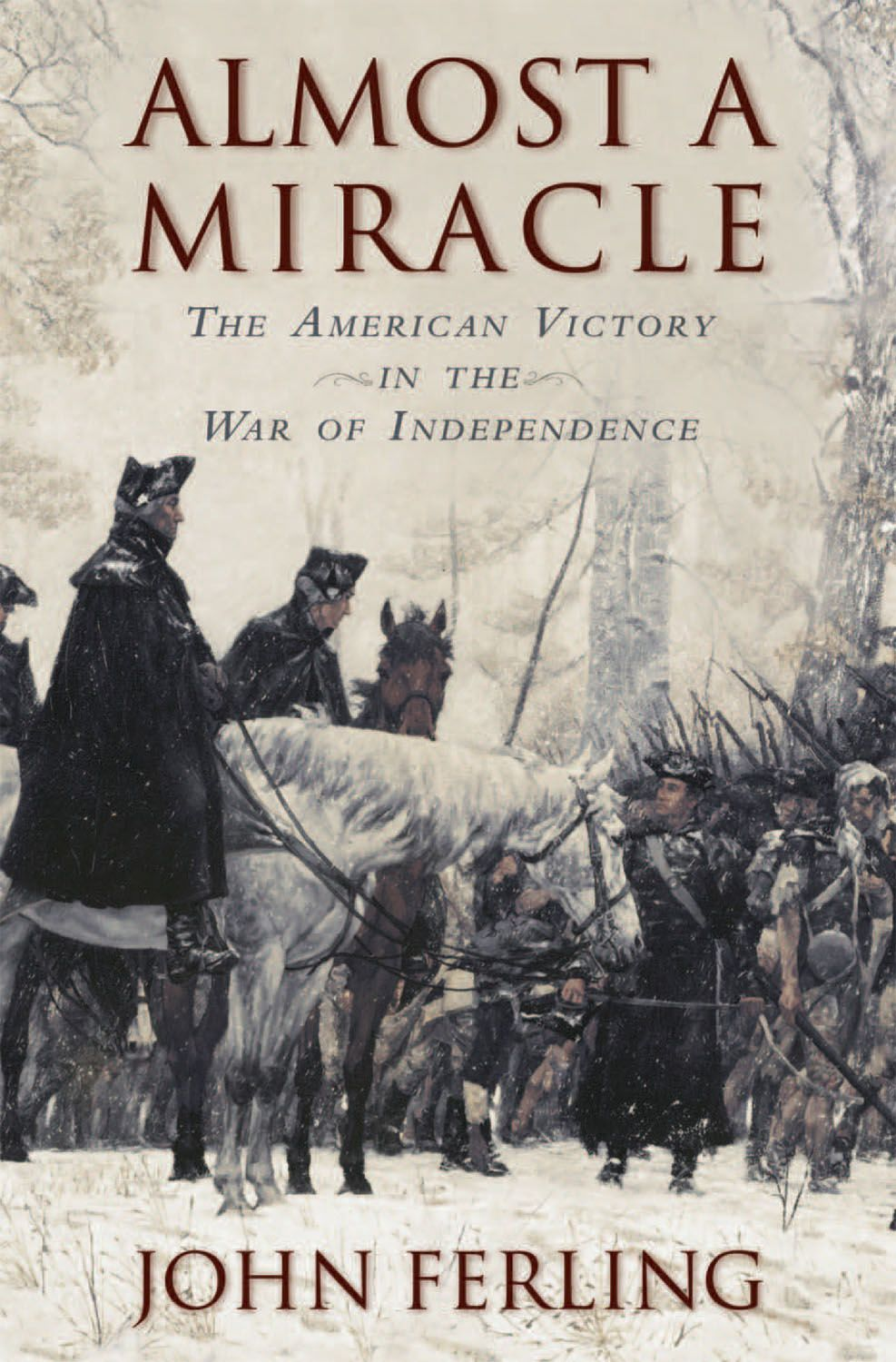 the war for independence in the us It was a defining event for both nations, transforming a continent and forging a new identity for  explore the people, events, and movements that shaped the america of the war for independence in the us today 15-1-2014.