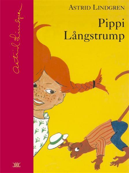 pippi longstocking youtube