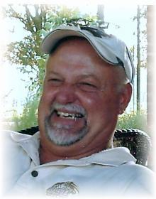 Deepwater Horizon Victim Blair Manuel