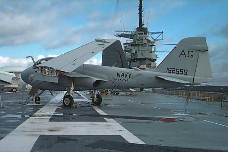 guide easybib Grumman was Intruder, the attack an which 6 made A plane, principally