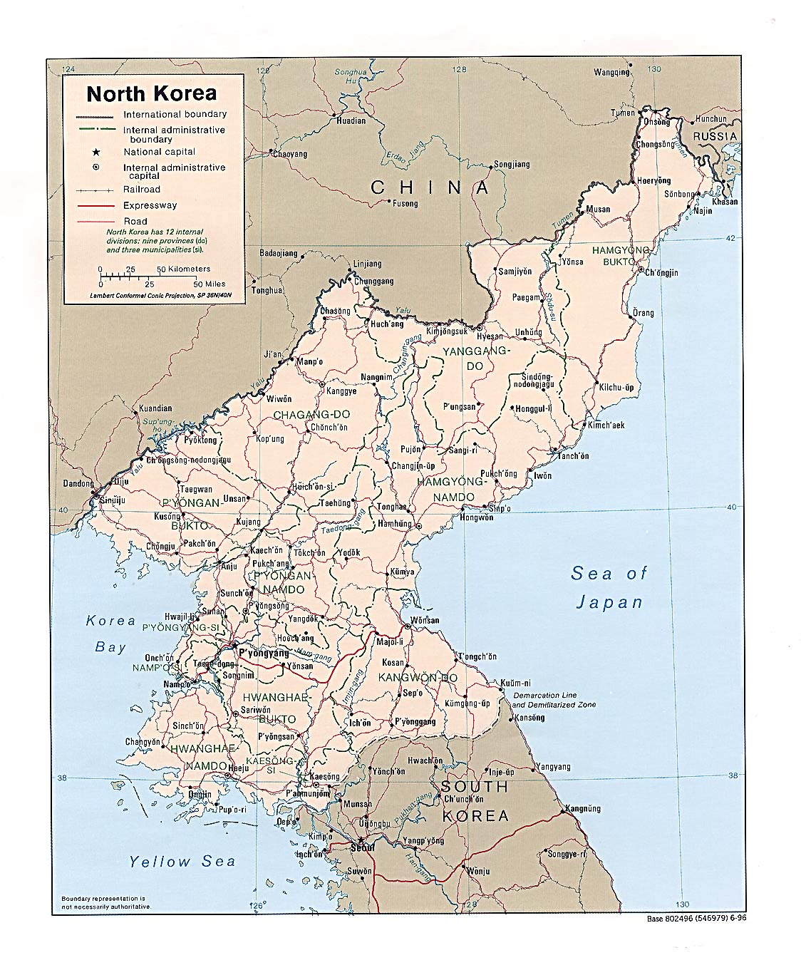 political history and geography of north korea Political challenges in korea a dual transition—to a consolidated democracy and an advanced market economy—represents the main challenge that the korean political and economic system currently confronts.