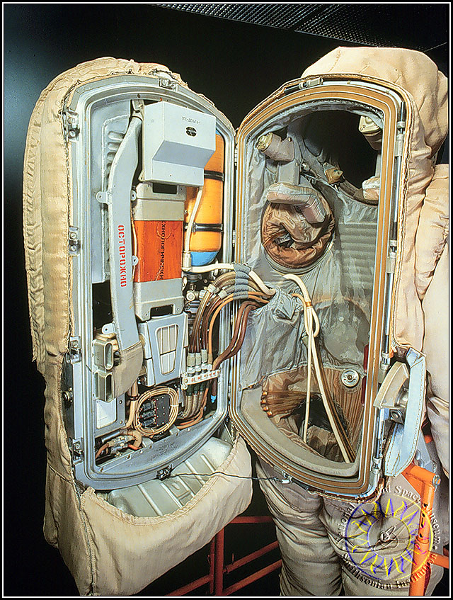 famous astronauts and cosmonauts who contributed in space explorations - photo #35