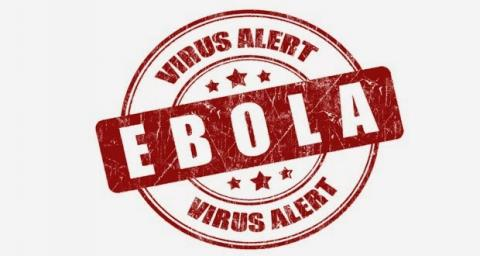 Ebola: Past, Present and Future (Illustration) Famous Historical Events Ethics Social Studies STEM World History Medicine Disasters Awesome Radio - Narrated Stories