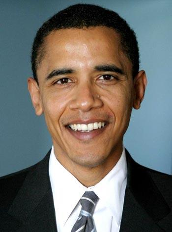 Barack Obama - America's 44th President Philosophy American History African American History Government Law and Politics