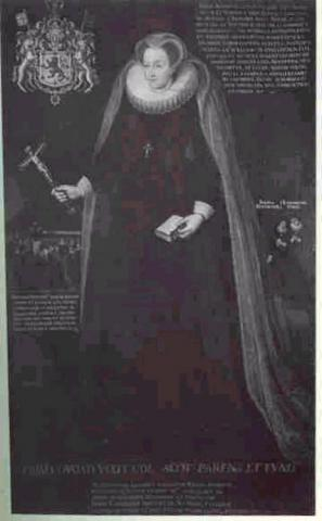 Mary, Queen of Scots - Guilty Beyond a Reasonable Doubt Famous Historical Events Famous People Social Studies Trials World History Tragedies and Triumphs