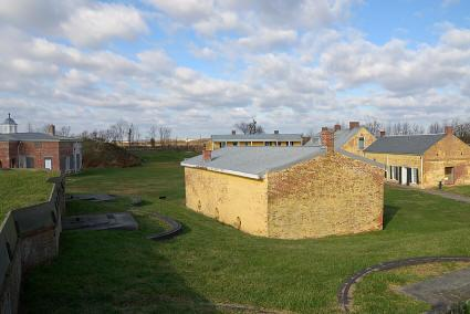 Fort Billingsport, PA 0 Awesome Teacher Story Share American History American Revolution Biographies Famous People