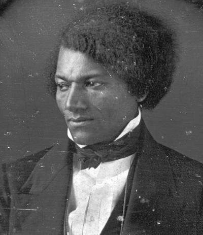 Frederick Augustus Washington Bailey American History Biographies African American History Famous People Slaves and Slave Owners Nineteenth Century Life Tragedies and Triumphs