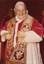 Pope John XXIII: The Man Who Loved All People