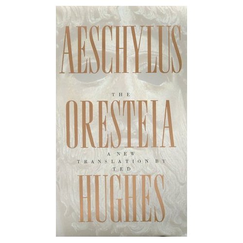 aeschylus oresteia essay questions Order plagiarism free custom written essay a look at clytemnestra's actions aeschylus' oresteia and service if you have any questions concerning our.