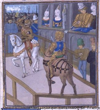 froissart reporter of the middle ages 10 posts published by belfastchildis during august 2015  according to anonymous sources of american reporter catherine herridge,  middle ages the burning of.