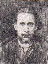 Albert Aurier - van Gogh Admirer Biographies Famous People Visual Arts Nineteenth Century Life Tragedies and Triumphs