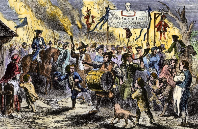1733 rebellion History: 1733 slave insurrection on st john: one hundred nine plantations with more than 1,000 slaves existed on st john by the time of the 1733 slave rebellion.