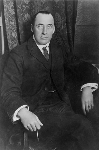 Sir Edward Carson - Supporter of British Rule in Ireland Civil Rights Famous People Government Visual Arts World History Tragedies and Triumphs