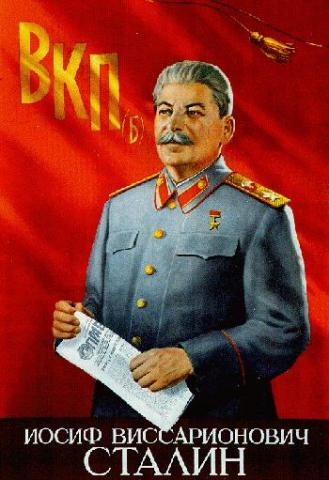 Joseph Stalin Social Studies World History World War II Famous People Russian Studies Visual Arts Biographies