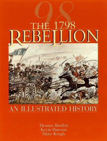 1798+rebellion+sources