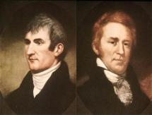 What Did Lewis and Clark Accomplish?