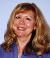 Patricia Paugh
