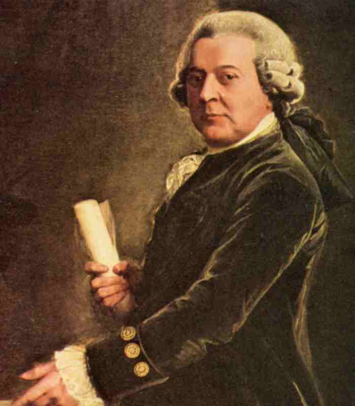Quotes About George Washington By John Adams: John Adams