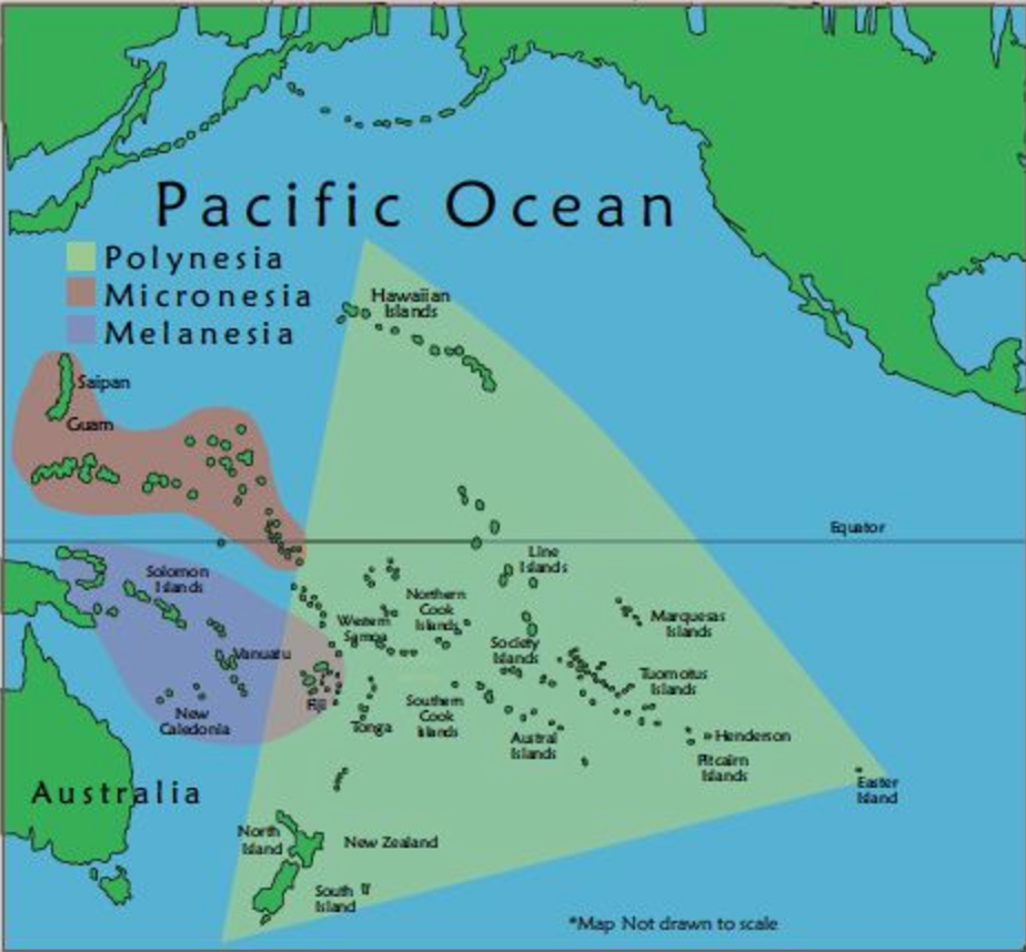 Map of Oceania Map Oceania on south america, british isles map, indonesia map, africa map, papua new guinea, pacific ocean, near east map, southeast asia, middle east map, polynesia map, mexico map, canada map, australia map, french polynesia, marshall islands, asia map, solomon islands map, puerto rico map, north america, chile map, cook islands map, marshall islands map, japan map, eurasia map, solomon islands, americas map, europe map, united states map,