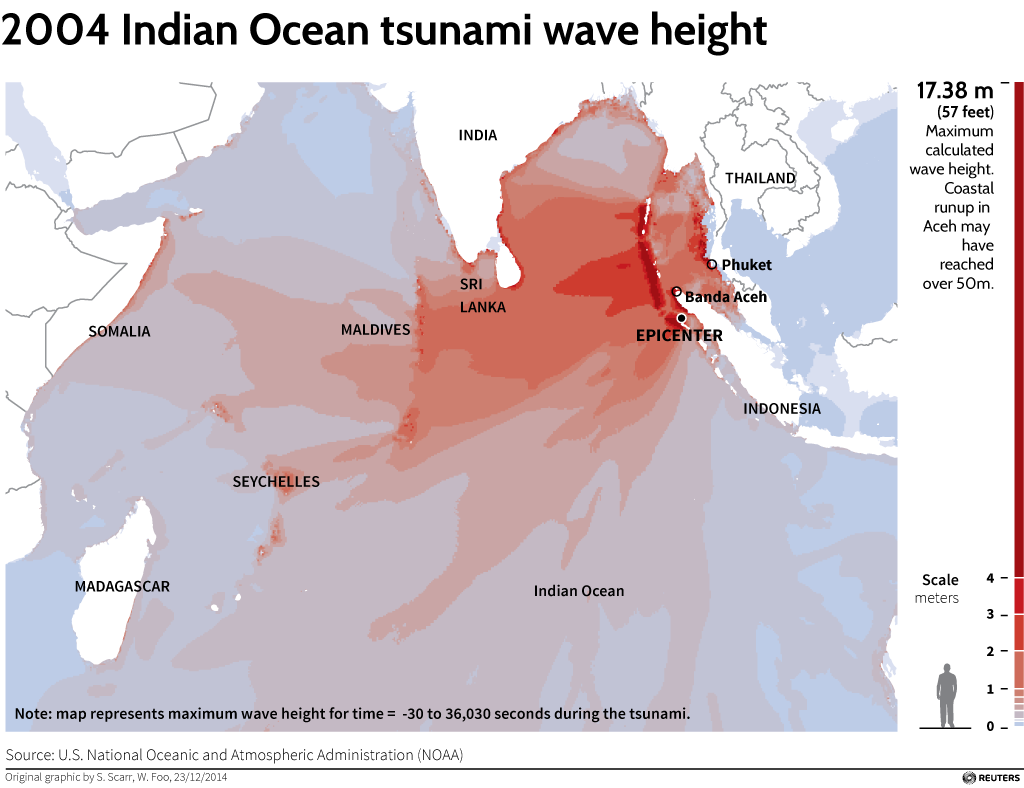 tsunami in japan detail in hindi words Tsunami or a chain of fast moving waves in the ocean caused by powerful earthquakes is a very serious challenge for people's safety and for earthquake engineering those waves can inundate coastal areas, destroy houses and even swipe away whole towns  [7.