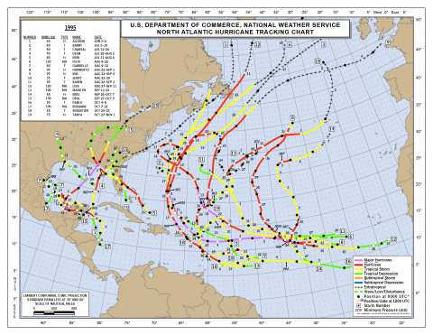 CAPE VERDE HURRICANES (Illustration) Geography Social Studies STEM Disasters
