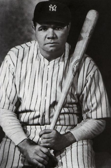 Babe Ruth-3046