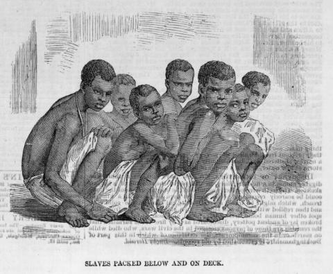 the southern view of slavery essay Southern colonies essay examples the impacts of slavery in the southern colonies 618 words 1 page a history of the colonization of the new england and.