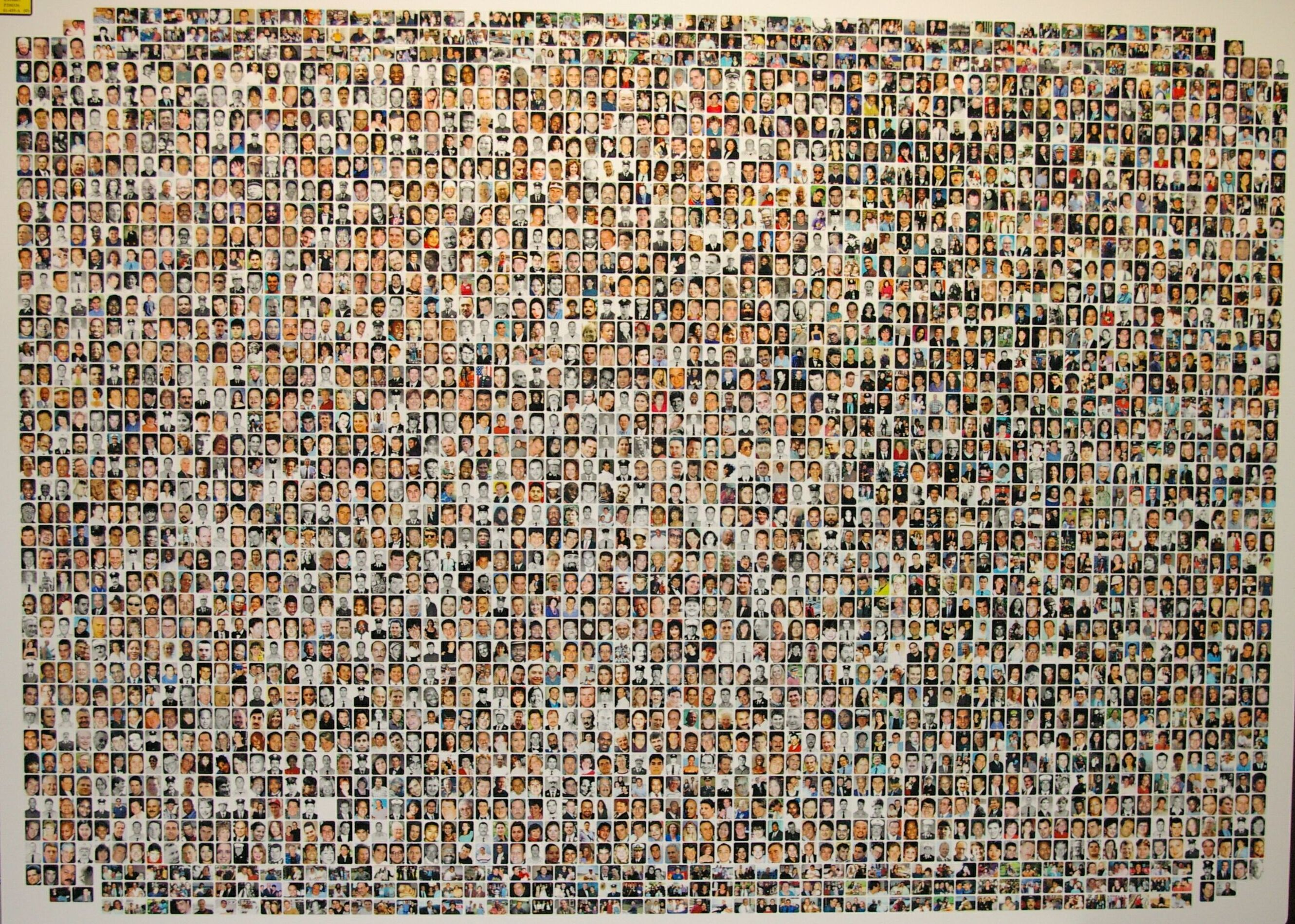 a recollection of the events of the september 11th attacks in the us Yet for all of the talk about 9/11, many elements of the attacks and the actions  leading up to them have receded from the public memory  to piece together the  events on board each plane and how the hijackings occurred.