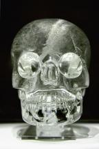 Indiana Jones 4 - Crystal Skull