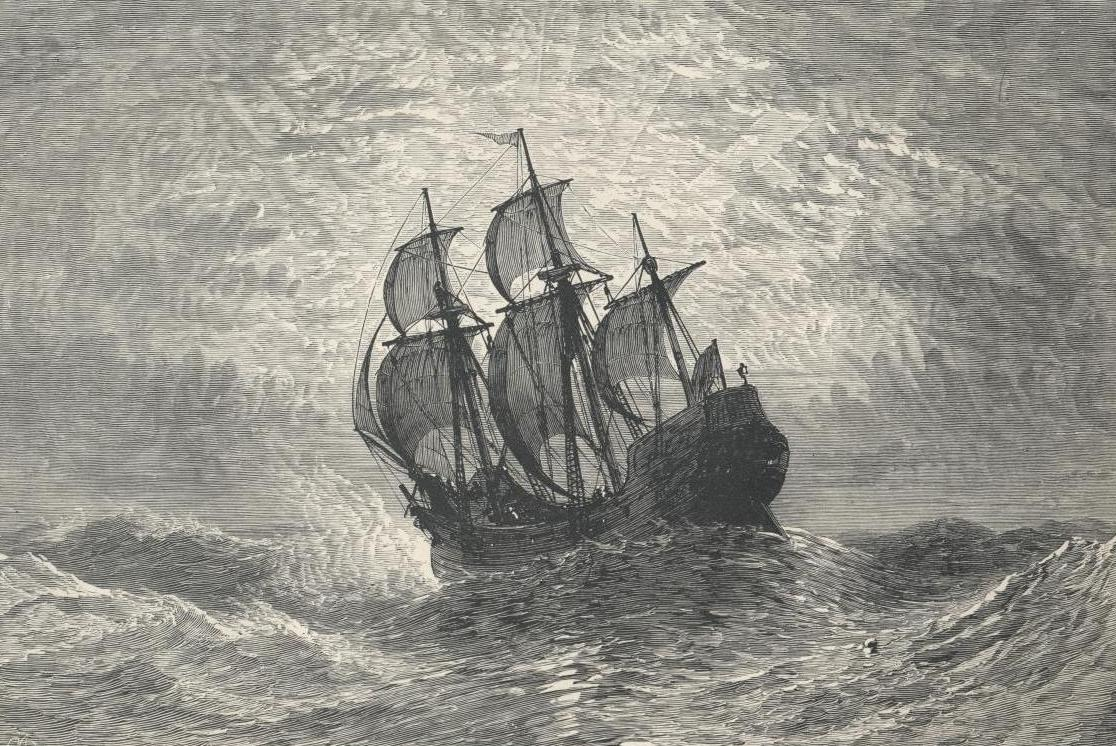 1620s in piracy