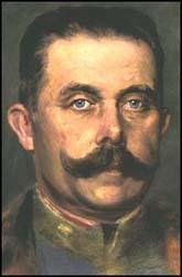 Archduke Franz Ferdinand Disasters Famous Historical Events Social Studies Tragedies and Triumphs World History World War I History