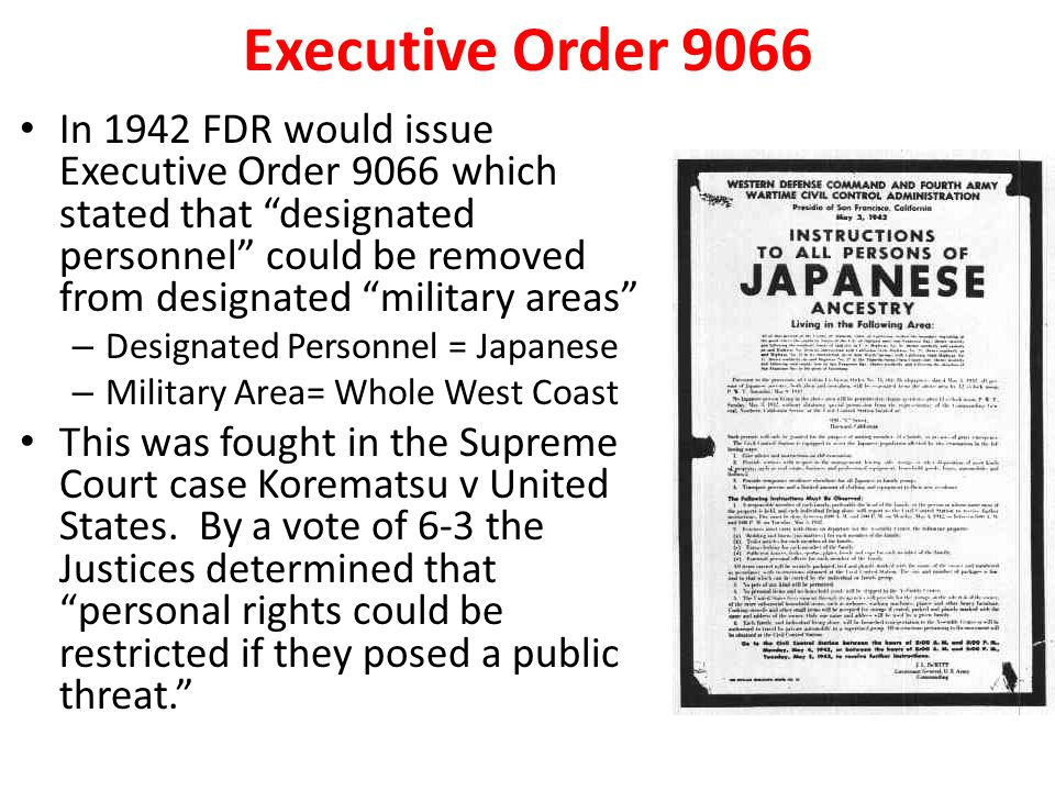 the story of korematsu essay This thesis studies the supreme court decision, korematsu v united states, 323 us 214 (1944) and its historical context, using a narrative perspective and reviewing aspects of narrative viewpoints with reference to legal studies in order to introduce the present study as a method of assessing narratives in legal settings.