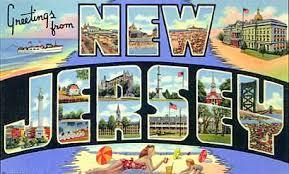New Jersey Stories - by Students (Illustration) Where in the World? by Students 0 Student Stories