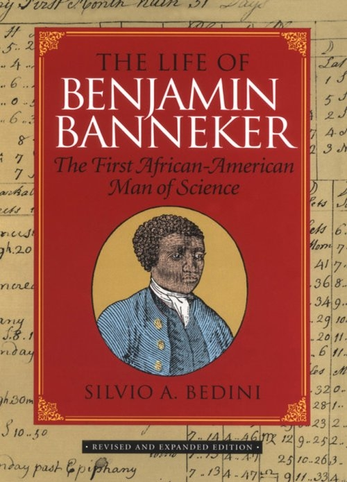 an introduction to the life of benjamin banneker Introduction benjamin banneker's biography benjamin banneker's letter to thomas jefferson maryland, baltimore county, august 19 1791  the life of benjamin.
