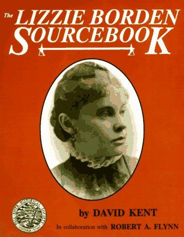 lizzie borden murderpedia the encyclopedia of murderers - 369×475
