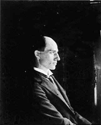 Wilbur Wright  Visual Arts American History Famous People Aviation & Space Exploration STEM