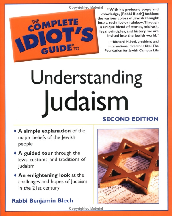 the timeless tradition of judaism essay