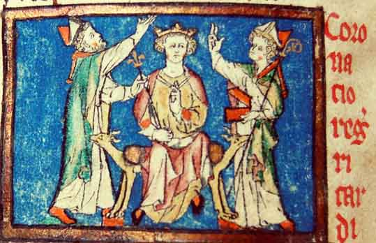 a biography of richard i the lionhearted king of england Richard i of england leads the forces of the third richard the lionheart richard i of england leads the forces of the third king louis vii leads the.