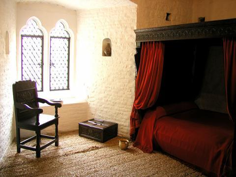 Think, that amateur amateur guide guide historian historian london medieval tudor
