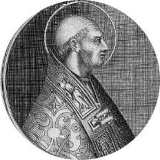 Pope Leo the Great Biographies Social Studies World History Famous People
