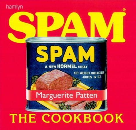 Using Spam (the