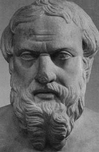Herodotus Famous People Ancient Places and/or Civilizations Visual Arts