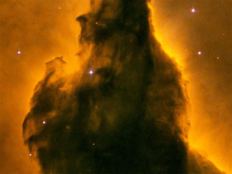 nasa exploring the universe - photo #11
